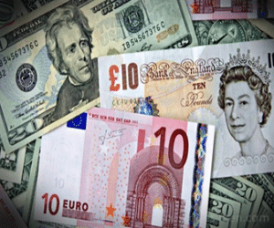 Forex, el mercado de divisas