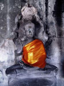 La religión como materia de la filosofía define el pensar del hombre