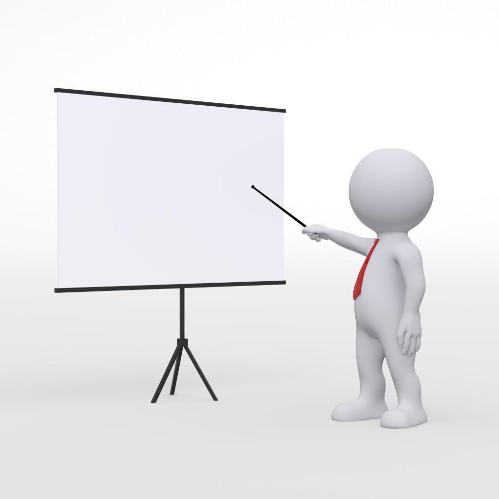 Para qué sirve PowerPoint