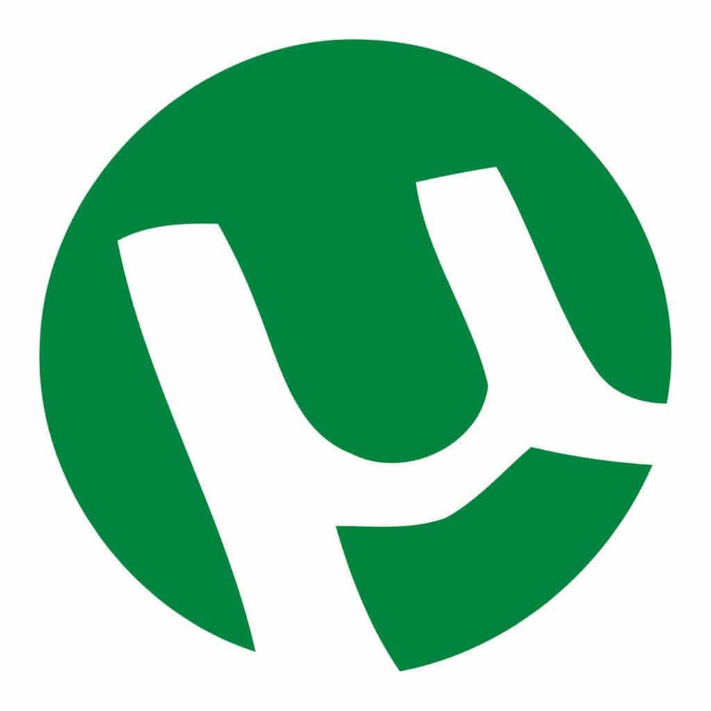 Para qué sirve utorrent: descargar como un experto + info completa.