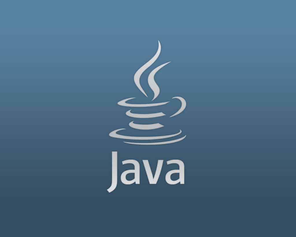 Para qué sirve Java