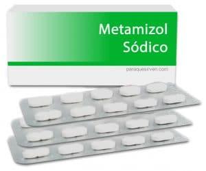 Cialis pastilla para que sirve