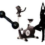 La educación física sirve para mejorar la salud.