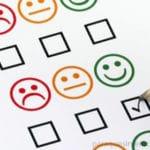 Las encuestas sirve para conocer las preferencias de un grupo de personas.